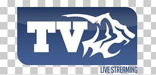 Simamaung Offline Store & Office Persib Bandung Streaming Television Live Television PNG