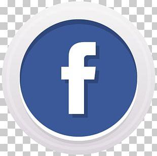 Social Media Marketing Business Cards Social Media Measurement PNG