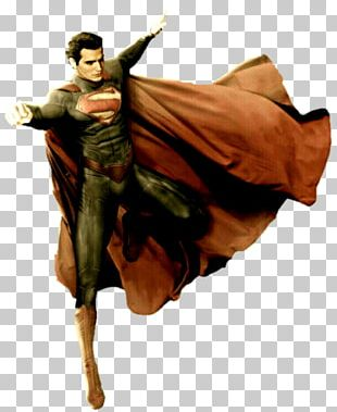 Superman Clark Kent YouTube The New 52 Justice League Film Series PNG