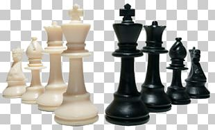 Chess Castroville Public Library Central Library PNG