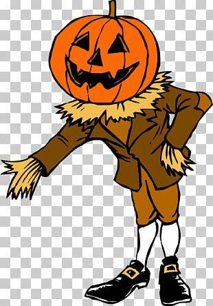 Coloring Book Pumpkin Jack-o'-lantern Halloween Thanksgiving PNG