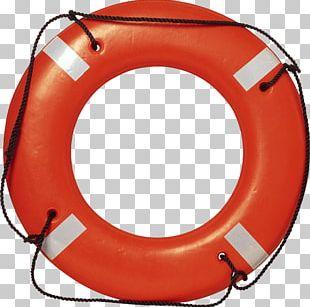 Lifebuoy File Formats PNG
