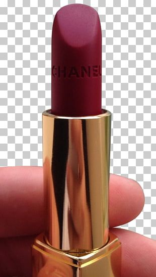 Lipstick MAC Cosmetics Color Chanel Rouge Coco Lip Colour PNG