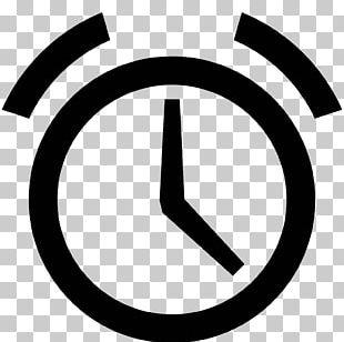 Computer Icons Alarm Clocks Christmas Ball Robin Bird PNG