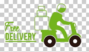 Delivery Take-out Online Food Ordering Restaurant Business PNG