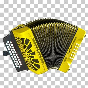 Diatonic Button Accordion Hohner Musical Instruments PNG