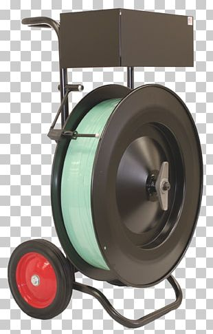Strapping Plastic Steel Baling Wire Tire PNG