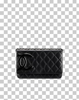 Chanel Wallet Bag Coin Purse Lining PNG