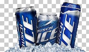 Energy Drink Aluminum Can Ice Beer Water Tin Can PNG