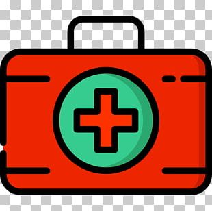Health Care Medicine Computer Icons PNG