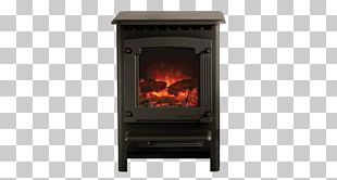 Wood Stoves Electric Stove Cooking Ranges Electricity Heat PNG