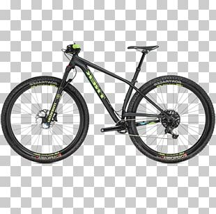 Firefly Bicycles Mountain Bike Bicycle Frames Electric Bicycle PNG
