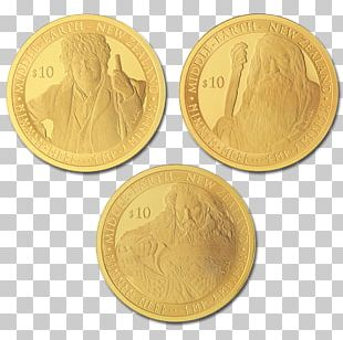Gold Coin Gold Coin Money Sovereign PNG