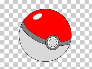 Pokémon GO Pikachu Pokémon Sun And Moon Poké Ball PNG