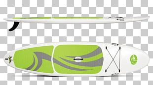 Standup Paddleboarding Paddling Pelican Products PNG