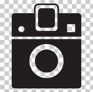 Camera Flashes Photography PNG