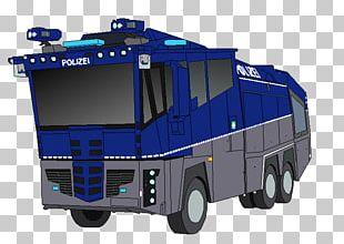 Motor Vehicle Machine Public Utility Truck PNG