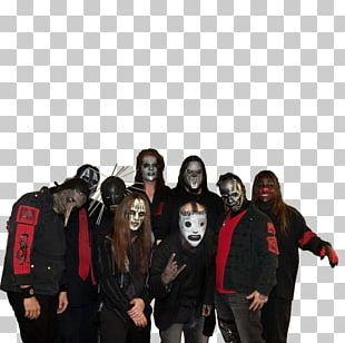 Slipknot Rock In Rio Photography Metal Hammer Golden Gods Awards Corey Taylor PNG