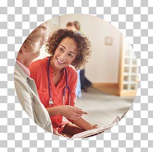 Health Care Preventive Healthcare Fall Prevention Medicine PNG