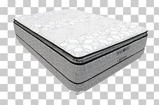 Mattress Bed Frame Box-spring Bedroom PNG