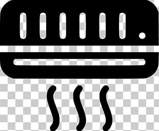 Musical Instrument Accessory White Line PNG