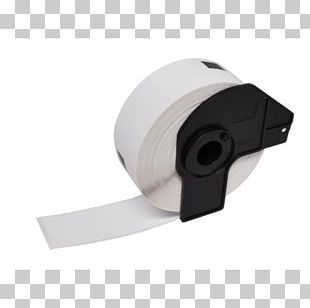 Paper Adhesive Tape Label Printer DYMO BVBA PNG