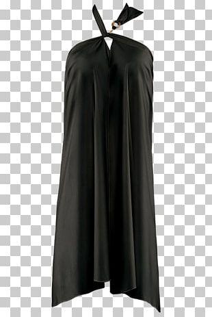 T-shirt Dress Blouse Outerwear Fashion PNG