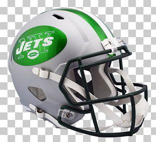 New York Jets NFL New England Patriots American Football Helmets Oakland Raiders PNG