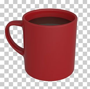 Coffee Cup Mug Encapsulated PostScript PNG