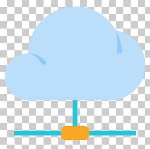 Computer Icons Cloud Storage Computer Network Cloud Computing PNG