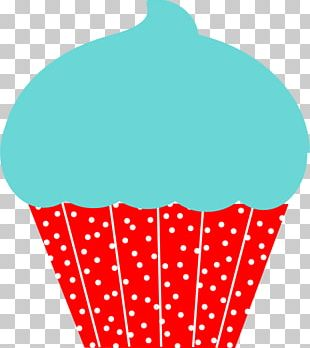 Cupcake Frosting & Icing Chocolate Cake Muffin Bakery PNG