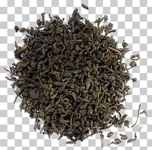 Darjeeling Tea Earl Grey Tea Oolong Green Tea PNG
