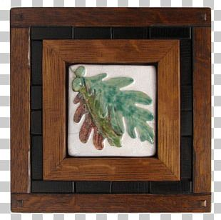 Frames Wood Stain Framing Michaels PNG