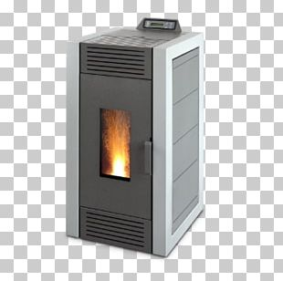 Home Appliance Fireplace Stove Heater Cooking Ranges PNG