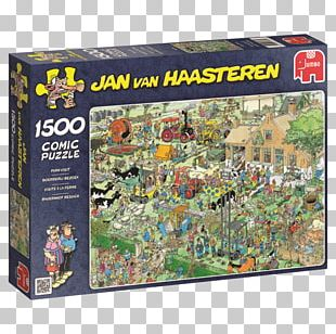 Jigsaw Puzzles Jumbo Games Toy PNG