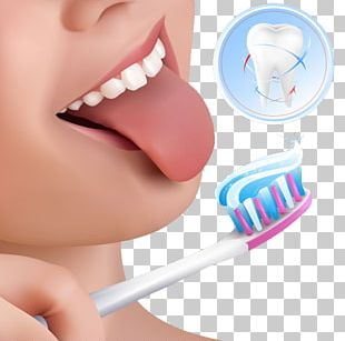 Bad Breath Dentistry Tooth Brushing Toothbrush Dental Public Health PNG