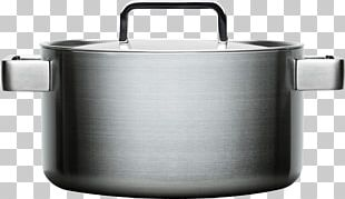 Cookware And Bakeware Induction Cooking Kitchen PNG