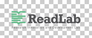 European Union ReadLab-Research Innovation And Development Lab ReadLab-Research Innovation And Development Lab Organization PNG