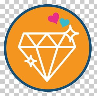 Jewellery Gold Diamond Ring Gemstone PNG