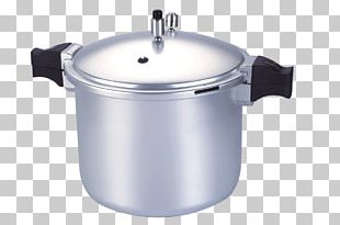 Pressure Cooking Kitchen Cookware Cooking Ranges PNG