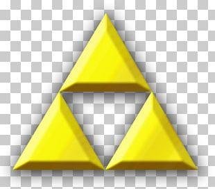 Princess Zelda Ganon Triforce Link The Legend Of Zelda: Twilight Princess HD PNG