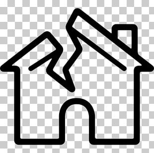 House Computer Icons Roof Building Home Inspection PNG