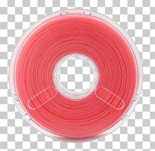 Polylactic Acid 3D Printing Filament Acrylonitrile Butadiene Styrene Plastic PNG