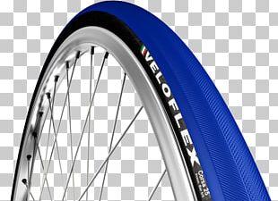 Tire Bicycle Veloflex Corsa Tubular Tyre Veloflex Master 23 Clincher PNG