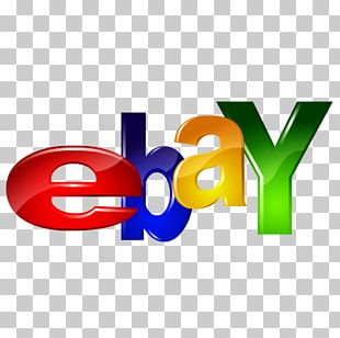 Coupon Online Shopping EBay PNG