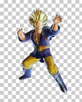 Dragon Ball Xenoverse 2 Goku Dragon Ball FighterZ PlayStation 4 PNG