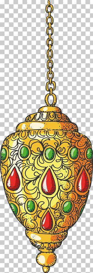 ramadan lamp png images ramadan lamp clipart free download ramadan lamp png images ramadan lamp