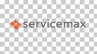 Field Service Management ServiceMax Business Logo PNG