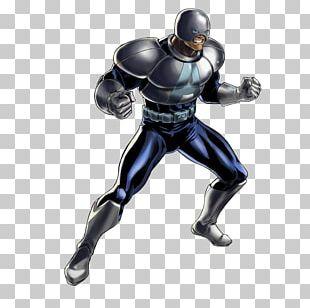 Marvel: Avengers Alliance Avalanche Black Bolt Havok Enchantress PNG