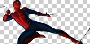 Spider-Man: Homecoming Film Series Vulture Iron Man Marvel Cinematic Universe PNG